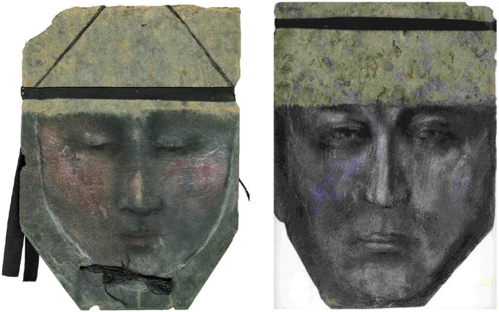Heloise en Abelard