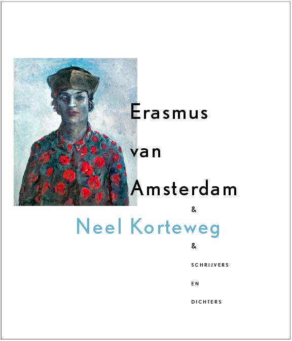 Neel Korteweg publicatie Erasmus