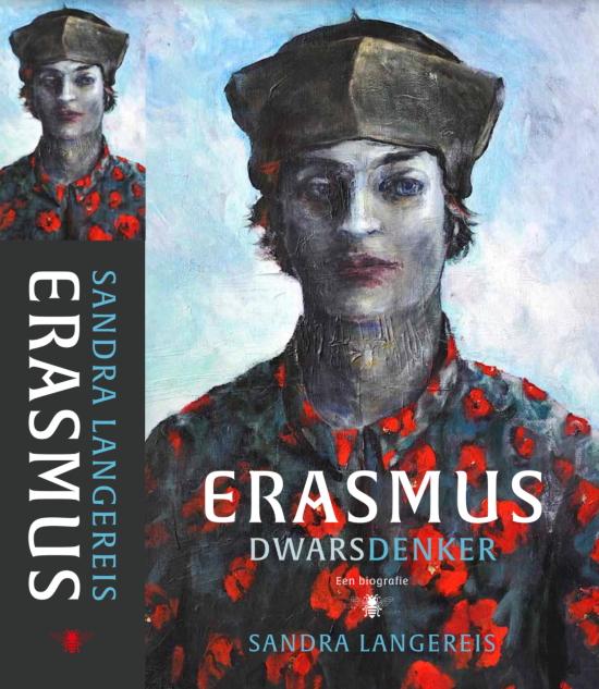 Uitgave Erasmus Dwarsdenker